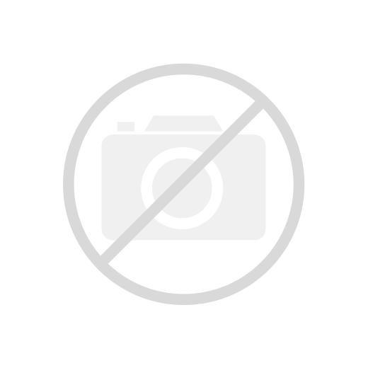 Каркасный бассейн Intex 26372NP Ultra Frame 975x488x132